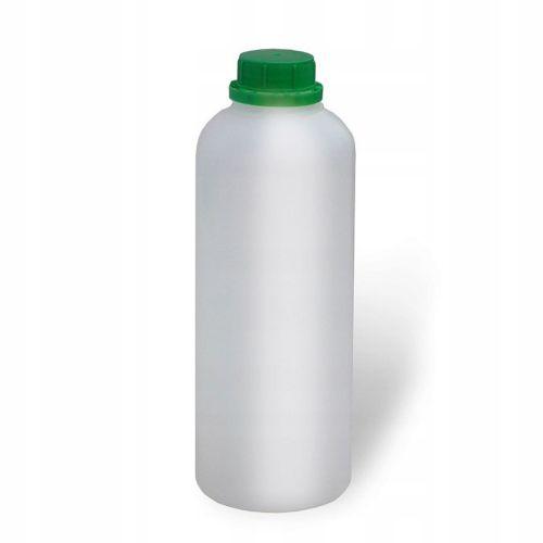 Olejek zapachowy - Białe piżmo