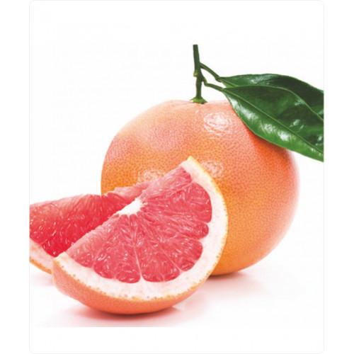 Olejek grejfrutowy