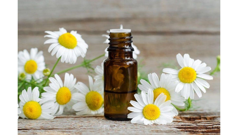 Z jakim olejkiem leczyć stany nowotworowe?