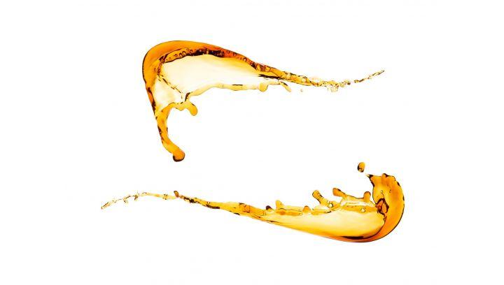 Poznaj zastosowanie naturalnego olejku herbacianego